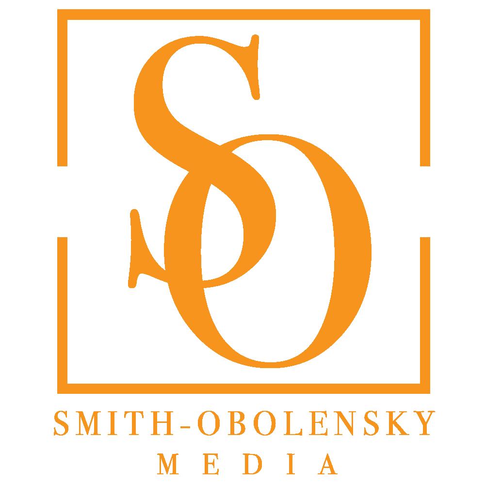 SOM_Hi_Res_Color_Logo_01