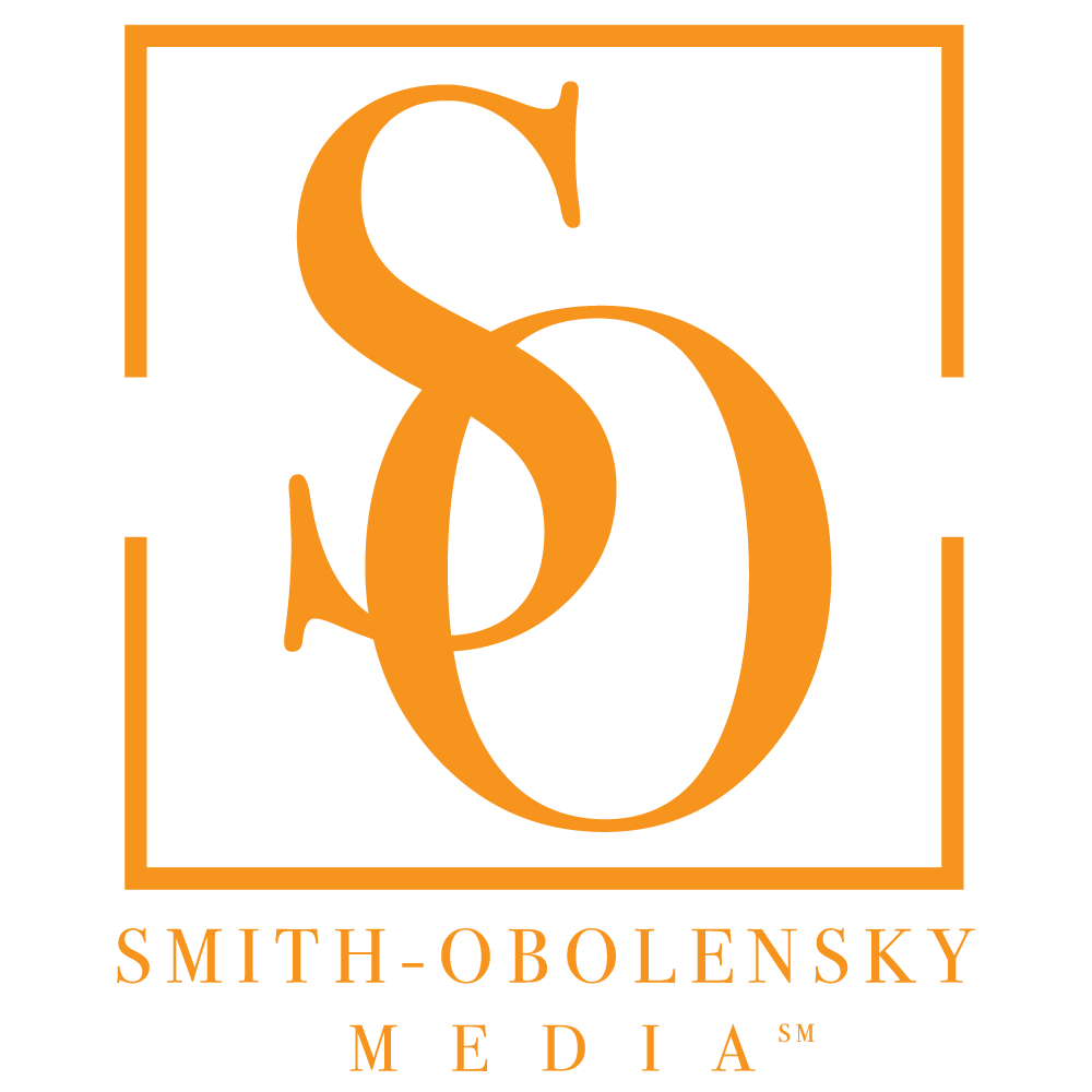 Smith-Obolensky-Media-Logo-SM-01