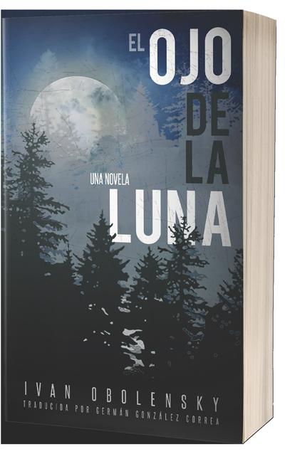 El-ojo-de-la-luna-paperback-05