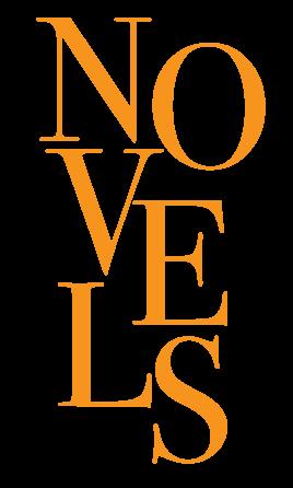 Novels-Overlay-01